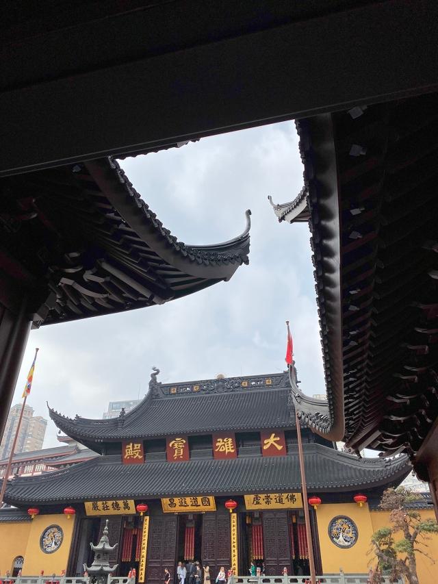 China2019_66