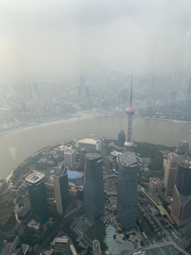 China2019_71