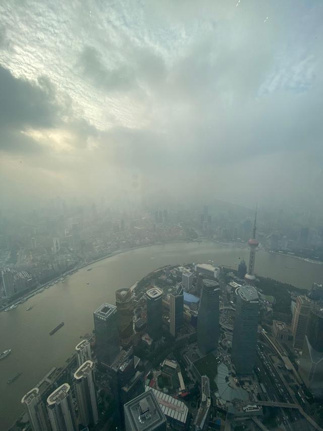 China2019_72