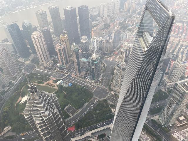 China2019_73
