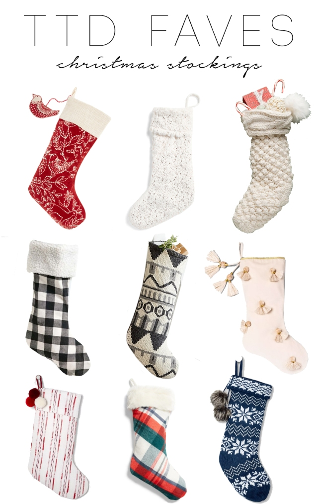 TTDFaves_ChristmasStockings2019