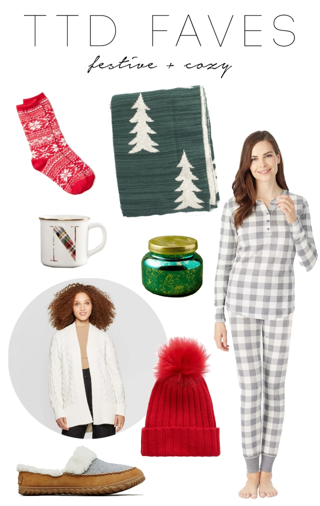TTDFaves_Festive+Cozy2019