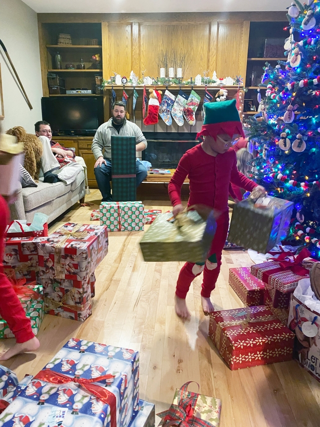 Christmas2019_19