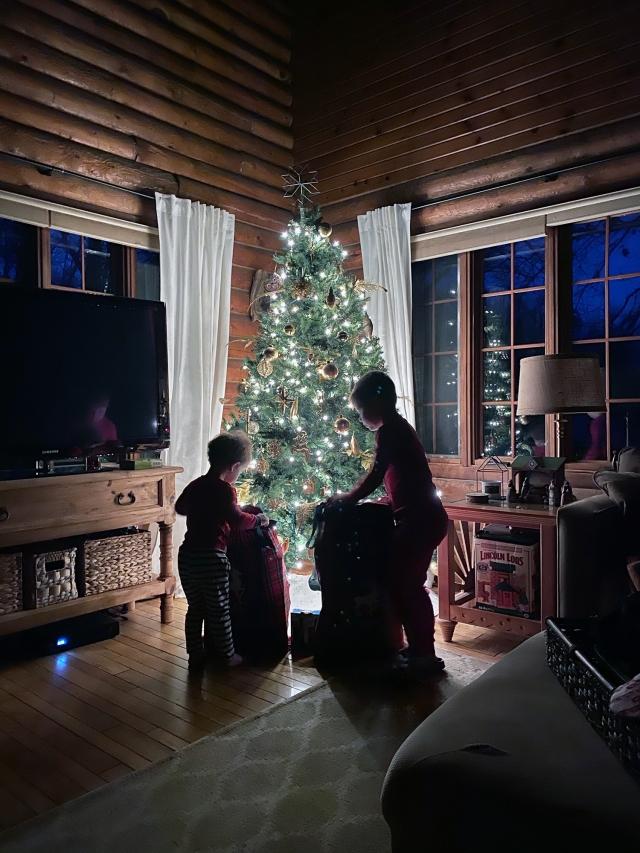 Christmas2019_21