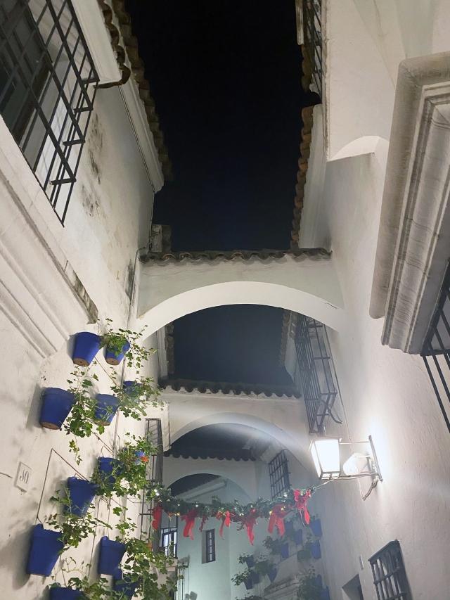 Barcelona2020_00017