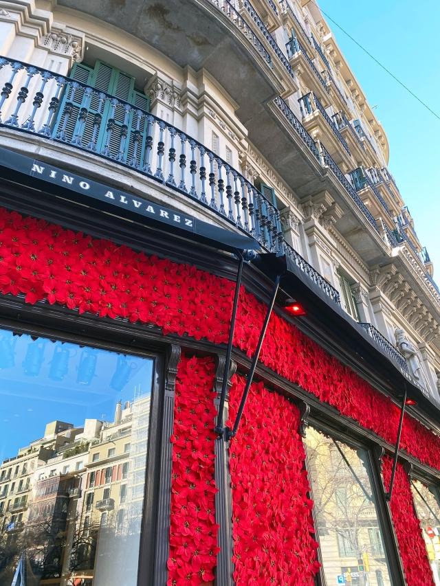 Barcelona2020_00022