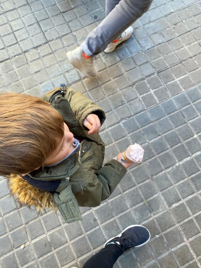 Barcelona2020_00036
