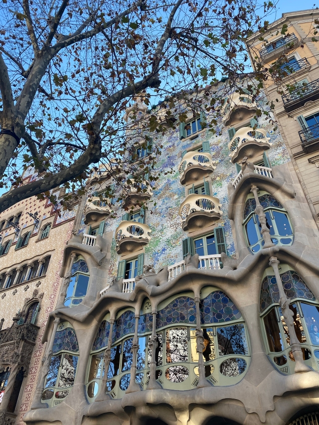 Barcelona2020_00040