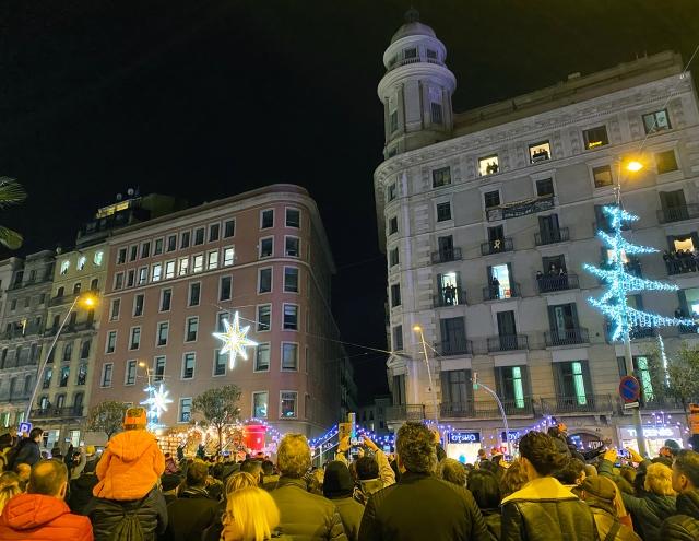 Barcelona2020_00045