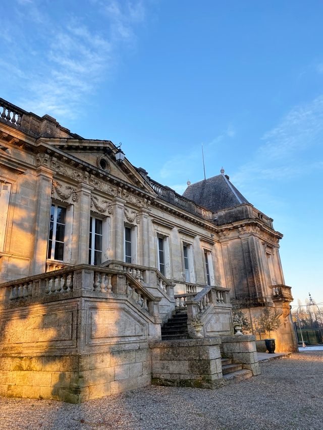 Bordeaux2019_03