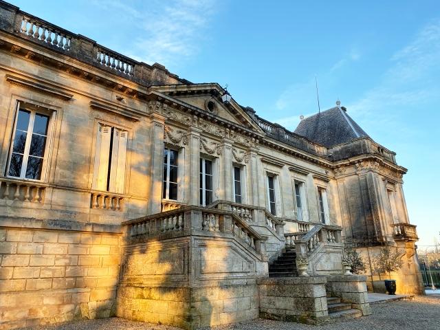 Bordeaux2019_05