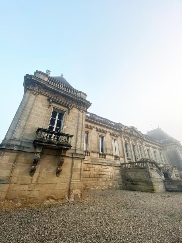 Bordeaux2019_16