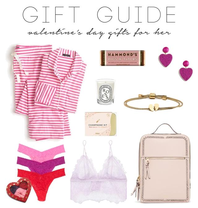 GIFTGUIDE_ValentinesDayforHer2020