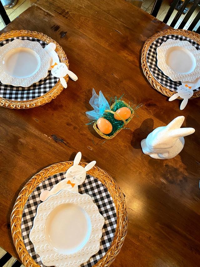 Easter2020_00015