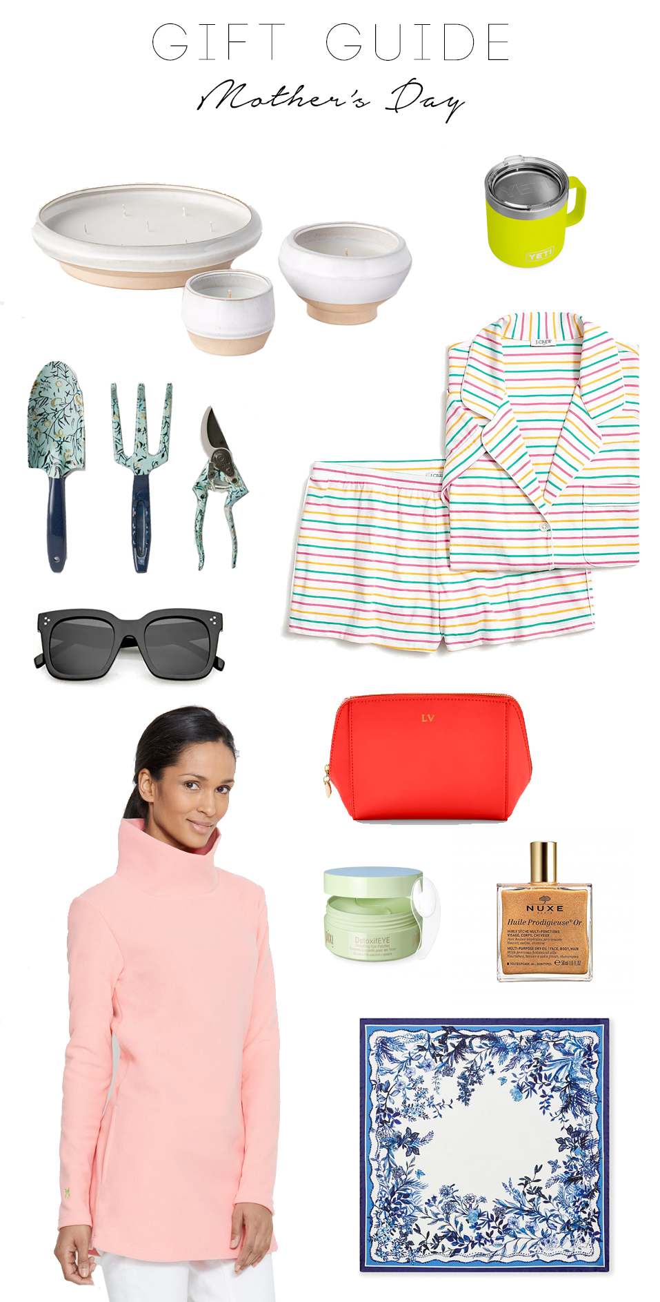 GiftGuide_MothersDay2020